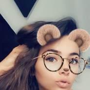 laurah760533's profile photo