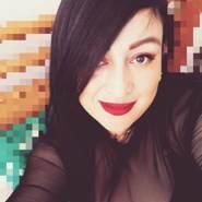 alyssc598330's profile photo