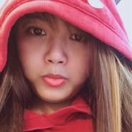 tran933's profile photo