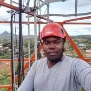 mosesa459012's profile photo