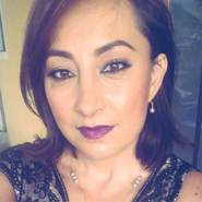 magaritaj16442's profile photo