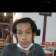 useryruhl20137's profile photo