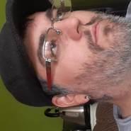 enzom632817's profile photo