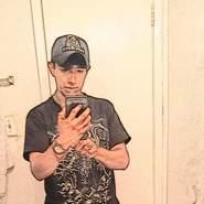 alexs94545's profile photo