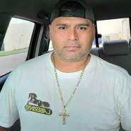 justinoz's profile photo