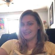 mitchellmelvin521's profile photo