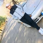 moudia918611's profile photo