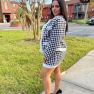 charlotte948107's profile photo