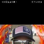 eugenef175343's profile photo