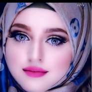 israk62's profile photo