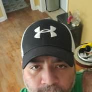 ricardos212592's profile photo