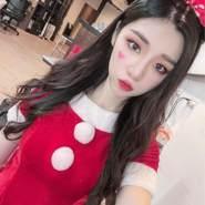 Linli4970's profile photo