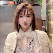 useryleu19's profile photo