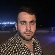 iyedg64's profile photo