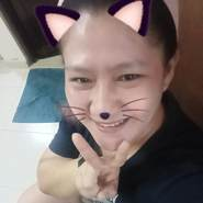 yzzaje's profile photo