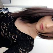 shaira399467's profile photo