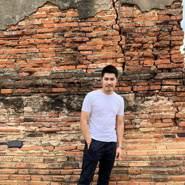 royinc's profile photo