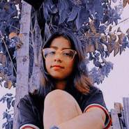 bebesitas186046's profile photo
