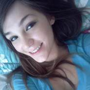 clarac858874's profile photo