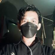 adinata954's profile photo