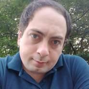 marcob27998's profile photo