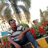buludasg966508's profile photo