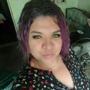 daimarilis218296's profile photo
