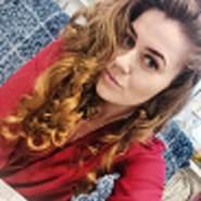 brycil231155's profile photo