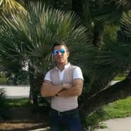 saheddin's profile photo
