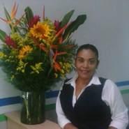 maritzaurbi2506's profile photo