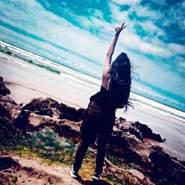 maryem1245's profile photo