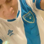 conrado274377's profile photo