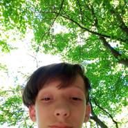 austinj189713's profile photo