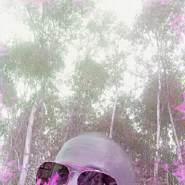 alexmuli8's profile photo