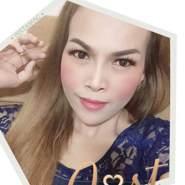 uservg57482's profile photo