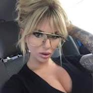 jessicat772660's profile photo