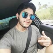jorges428613's profile photo
