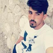 yosfm412309's profile photo