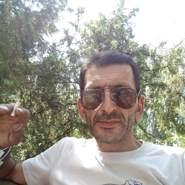 lernik92172's profile photo