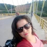 estrellam523842's profile photo