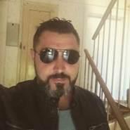 oktay515134's profile photo