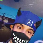 tonio737863's profile photo