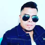 erasmog729231's profile photo