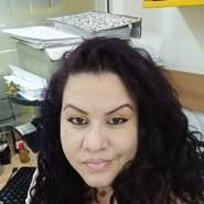 johannap121749's profile photo