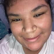 mariag946014's profile photo