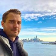 johns457267's profile photo