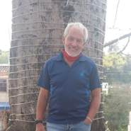 henrym509377's profile photo