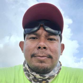 davidc2696_Florida_Single_Male