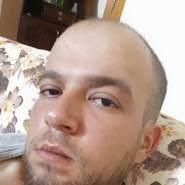 samira445730's profile photo