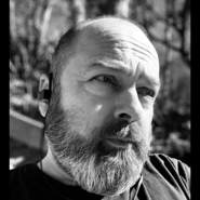 shawnm35401's profile photo